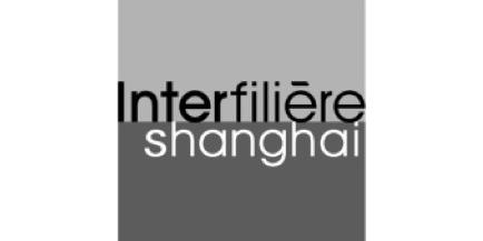 Interfiliere Shanghai