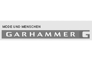 Garhammer