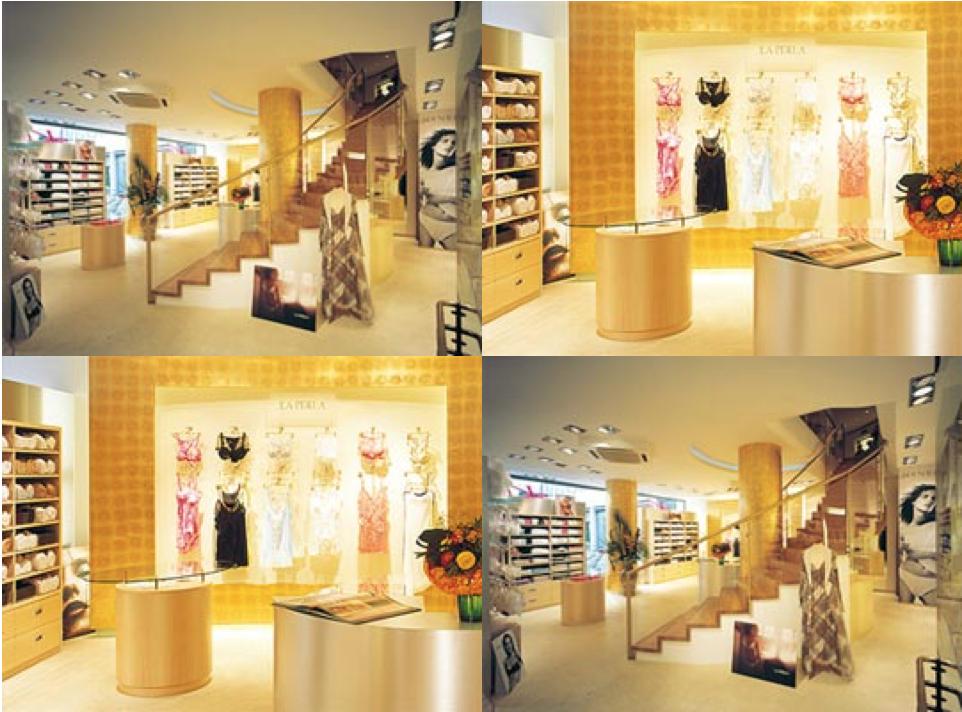 Krines_Bodywear_Steckberatung_YurdanurSteck_Trends_Shopping_Dessous_Lingerie_Wäscheberatung_Wäscheexpertin_YS_STB
