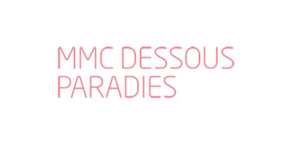 MMC Dessous Paradies, Schkeuditz
