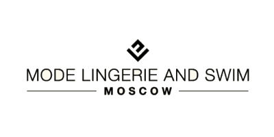 Mode Lingerie and Swim, Moskau