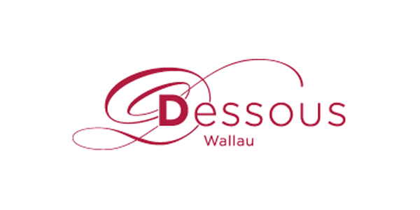 Dessous Wallau – Best of Bodywear