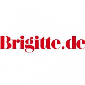 Brigitte.001