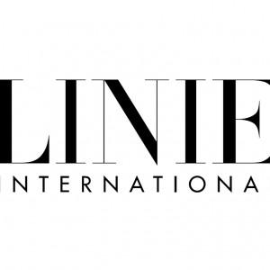 Linie.001