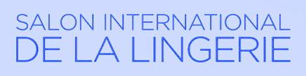 Steck training beratung salon international de la for Salon international lingerie