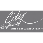City-Kaufhaus