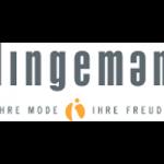 Klingemann