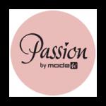 Passion-Mode-W