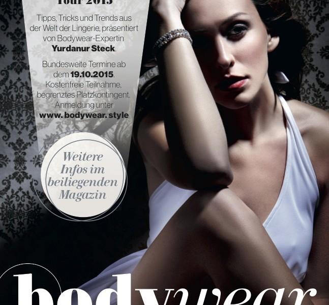 Cover_CMP-735_WS_EVK_15_023_ Tektur Bodywear Magazin_silber_DUfinal