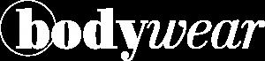 logo_bodywear zugeschnitten_weiß