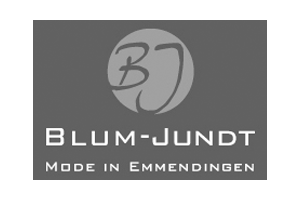 Blum-Jundt