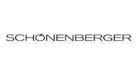 Logo_neu_Schoenenberger_Bodywear_Lingerie__Dessous_BHGröße_München_Steckberatung_STB_ExpertinBodywear_YurdanurSteck
