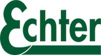 echter-logo_profile