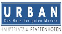 urban_logo_2014_03_300x110