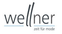 wellner_logo