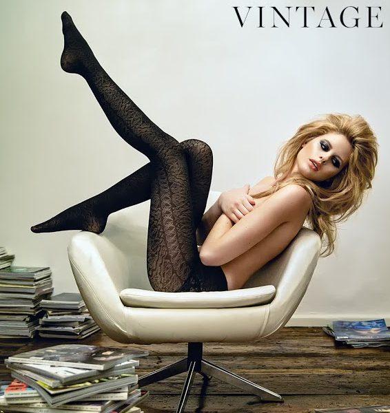 BEAUTIFUL_LEGS_Steckberatung_YurdanurSteck_Falltrends_Trends_Wintertrends_Beinezeigen_Strumpfhosen_Legwear_Bodywear_ExpertinBodywear_Lingerie_Tights_Legs