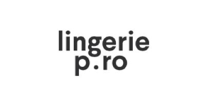 Lingerie p.ro - Antwerpen
