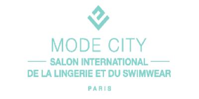 Salon International De La Lingerie, Paris