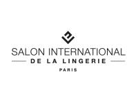 SALON-INTERNATIONAL-paris-logo