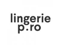 lingerie-pro