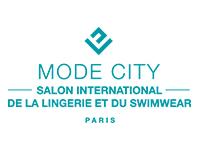 modecity-lingerie-paris